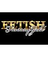 FETISH FANTASY GOLD